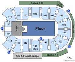 Abbotsford Centre Seating Chart Abbotsford Entertainment Center Thrifty Rent A Car Locations