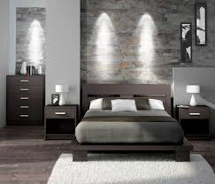 italian inexpensive contemporary furniture. Black Bedroom Ideas Inspiration For Master Designs Design Modernture Online Contemporary Uk Set White Incredible Modern Italian Inexpensive Furniture S
