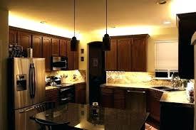 fluorescent under cabinet lighting kitchen. Cabinet Lighting Led Idea Low Voltage Under And Vs Fluorescent . Kitchen A