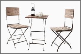 Ensemble Table Chaise Jardin Génial Ensemble Table Et Chaises De ...