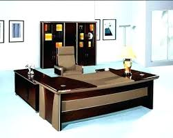 office desk for home. Contemporary Executive Desk Furniture Mesmerizing Office Modern Small Home Desks With Drawers Glass For