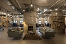 garage office designs. Office Tour: Fiverr Offices \u2013 Tel Aviv. Garage OfficeInterior Design Designs