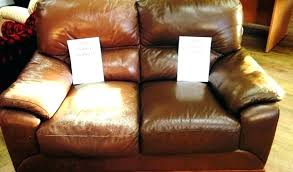 how to fix scratches on leather couch from dog fix cat scratches on leather couch cat