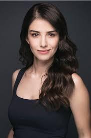16 Özge gürel ideas   turkish actors, turkish beauty, turkish women  beautiful