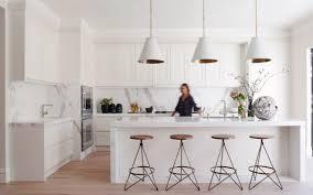 modern pendant lighting kitchen. Lighting Throughout Modern Pendant Kitchen N .