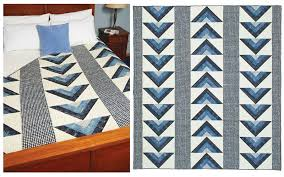 Easiest Quilt Pattern easy quilt patterns easy to make easy to ... & Easiest Quilt Pattern easy quilt patterns easy to make easy to love fons  porter Adamdwight.com