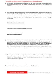 Marketing Strategy Questionnaire Under Fontanacountryinn Com