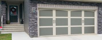 garage door repair san ramonBayToBay Garage Doors  Bay Area Garage Door Company