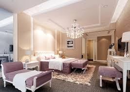 back to beauty bedroom chandelier bedroom chandelier lighting
