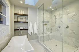 Accessible Bathroom Design Australia Your Complete Buyers Guide To Accessible Bathing From Bath