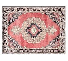 teal kitchen rugs tonal printed rug red multi and teal kitchen rugs teal colored kitchen rugs
