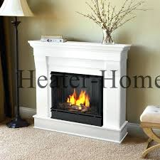 gel fireplace finishes gel fireplace reviews canada