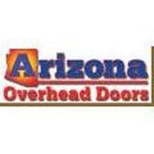photo of arizona overhead doors yuma az united states