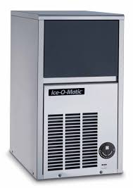 ice o matic ice machines commercial dishwashers glasswashers and self contained ice machines