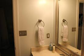 towel holder ideas for small bathroom. Bathroom Towel Holder Ideas Bath Hanging . For Small