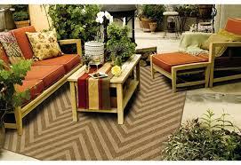 outdoor jute rug area rug indoor outdoor rugs outdoor jute rug outdoor jute rug canada