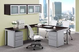 designer office desks. Designer Office Desk Desks