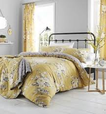 bed cover sets. Canterbury-Ocre-couette-Parure-de-couette-Ensemble-de- Bed Cover Sets B