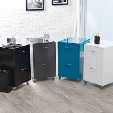 modern file cabinet. Full Size Of Cool Assorted Colour Modern Filing Cabinet Come With 2 Drawer Plus Wheel Legs File