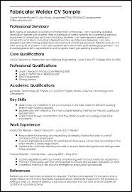 The Best Resume Examples Resume Example Resume Examples Student High