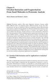 femtosecond chemistry. inside femtosecond chemistry y