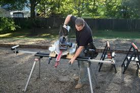 craftsman miter saw stand. ryobi miter saw stand a18ms01 craftsman n