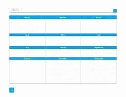 Sales Compensation Plan Template Excel Inspirational Sales Pensation