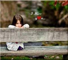i miss you full hd desktop wallpapers and images