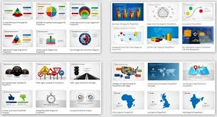 presentation template designs impressive powerpoint template designs that will blow you away