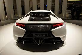 2018 lotus esprit. brilliant esprit 2013 lotus esprit only concept to go into production throughout 2018 lotus esprit