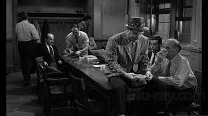 television retaining the meta adventures of a midlife phd 12 angry men