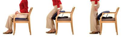 chair lift elderly. Seat Chair Lift Elderly