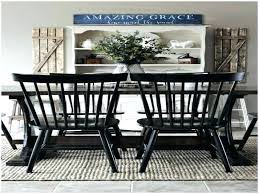 full size of pier 1 dining room table imports chair covers new parsons contemporary high definition