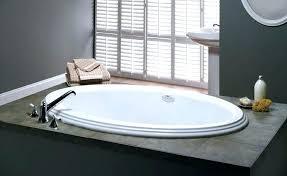home depot bathroom tubs home depot bathtubs bathtubs idea tubs home depot bathtub home depot small