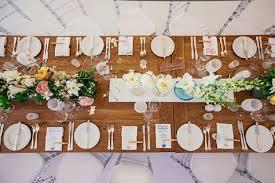 rustic romantic wedding. bloved uk wedding blog real wedding pastel hued romance rustic