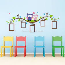 Owl Bedroom Decor Compare Prices On Owl Photo Online Shopping Buy Low Price Owl