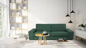 kivik couch cover kivik sofa cover