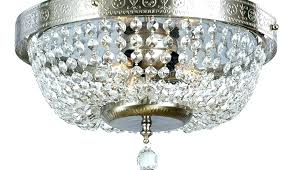kichler 6 light chandelier large size of lighting oz 6 light chandelier large crystal ball beautiful brushed kichler lighting 1673 hendrik 6 light