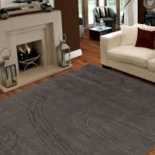 Large Area Rugs On Sale