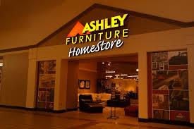 Ashley Furniture Victoria Texas 51 with Ashley Furniture Victoria