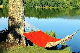 20 person hammock outdoor loft hammock hammock intended for outdoor loft hammock outdoor loft hammock person