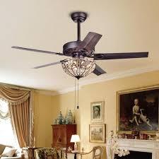 ceiling fan chandelier philippines bcasa