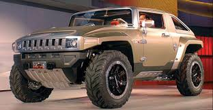 2018 hummer price. delighful hummer 2018 hummer h2 review and price for hummer price cars 2019
