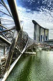 Curved Architecture 81 Best Curved Architecture Images On Pinterest Architecture