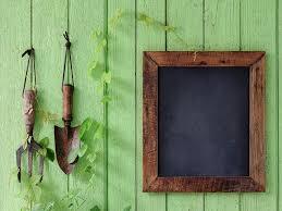 Gartendeko Selber Machen 8 Deko Ideen Und Anleitungen
