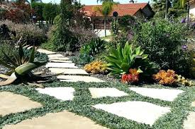 Backyard Design San Diego Simple Small Backyard Design San Diego Landscape County Manual Designs