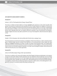 Apa Annotated Bibliography Example 013 Annotated Bibliography Template Apa Example 773x10241 Ulyssesroom