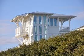 modern architecture house wallpaper. Modren Architecture White Wooden Paint House And Modern Architecture House Wallpaper
