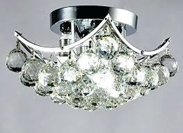 full size of silver crystal chandelier floor lamp earrings chandeliers diamond life clear crystals square 4