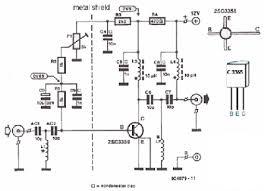 car uhf wiring diagram car image wiring diagram tv transmitter schematic tv image about wiring diagram on car uhf wiring diagram